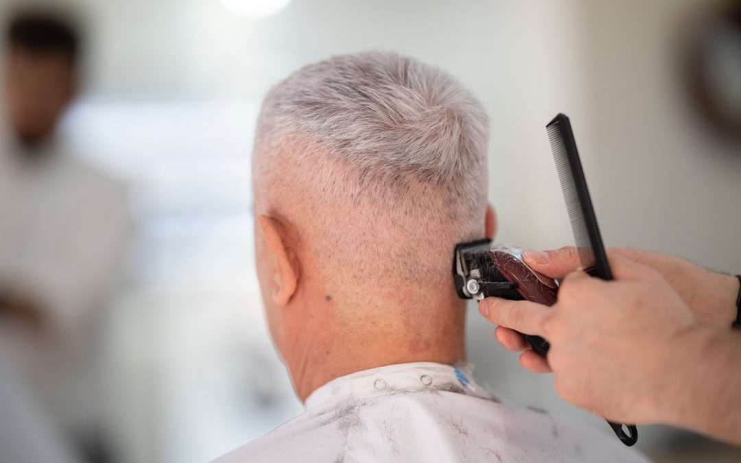What To Consider When Choosing Fade Clippers