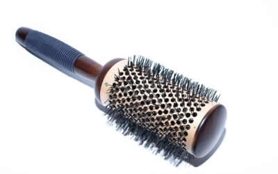 The Benefits Of Ceramic Hairdressing Brushes