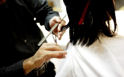 How To Choose The Best Hairdressing Combs