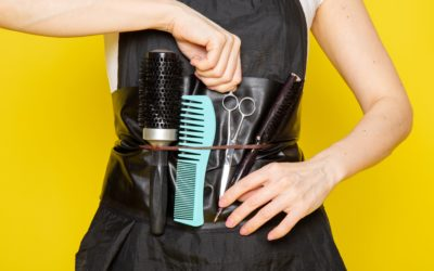 What does a Successful Salon Owner Look Like?