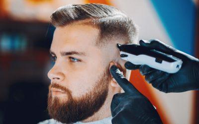 Advantages of visiting a Professional Barber