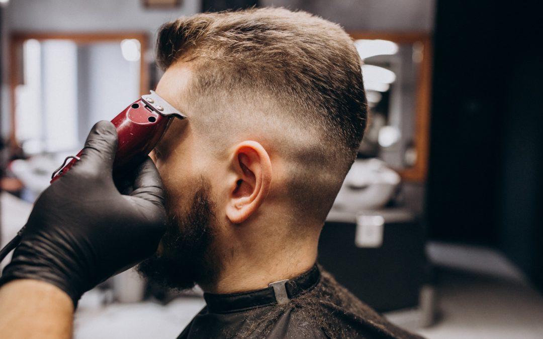 Hair Clipper Vs. Trimmer for Men: The Benefits of Each