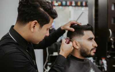 What to Consider Next When Buying Hair Clippers