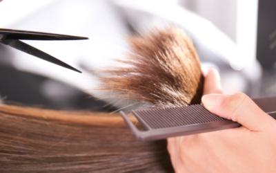 How Often Should You Have a Haircut?