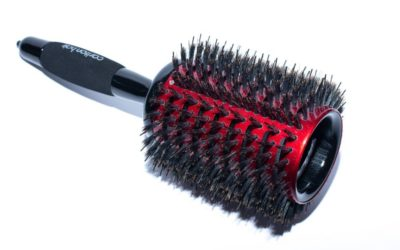 Complete Hairdressing Supplies – A Brand You can Trust