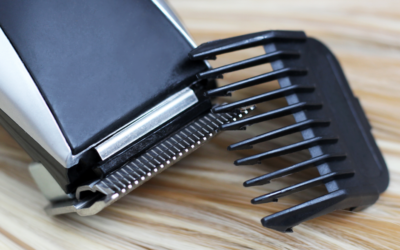 How to Look After Your Hair Clipper