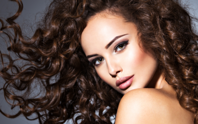 Tips for Curly Hair with Davines