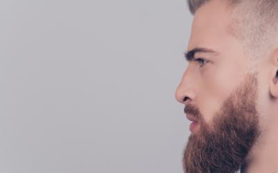 Dear Beard, How do I look after thee?