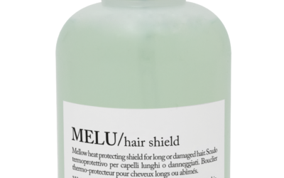 Protect Your Hair from Heat Damage this Winter