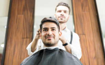 Cordless & Masterful! Benefits of Cordless Clippers